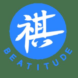 杭州颂祺广告