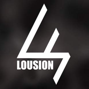 LousionBeatbox