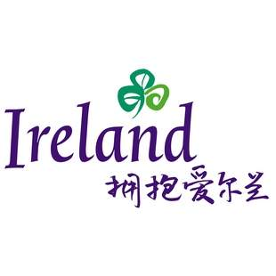 爱尔兰旅游局官方视频