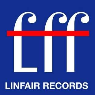 福茂唱片LinfairRecords