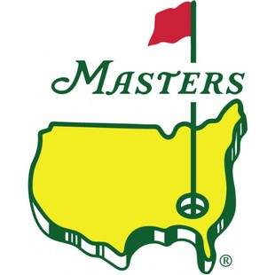 美国大师赛TheMasters