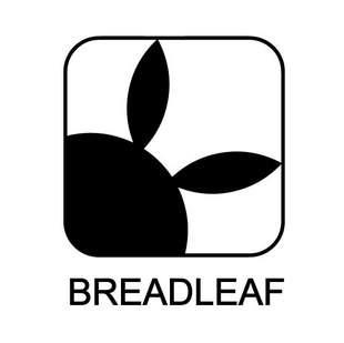 breadleaf