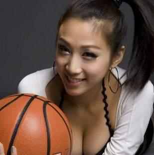 篮球freestyle