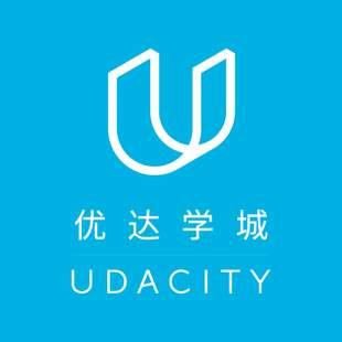 Udacity官方频道