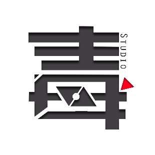 毒Studio