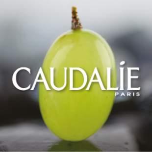 法国欧缇丽CAUDALIE