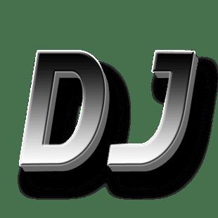 DJ-MTV音樂頻道