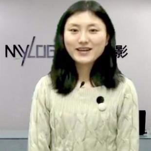 林老师韩语学习全套