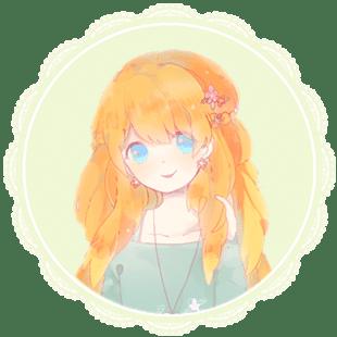 大橙橙橙子
