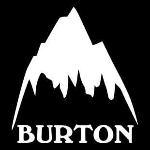 BurtonChina