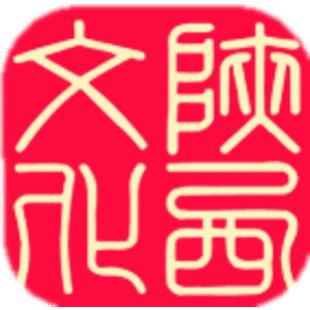 陕西文化传媒编辑雷凯