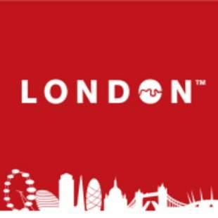 伦敦发展促进署TV