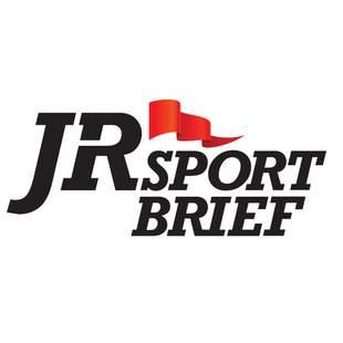 JRSportBrief