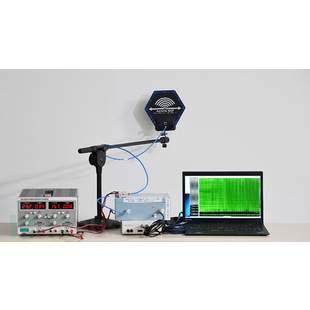 电子科技41552214