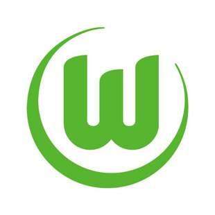 沃尔夫斯堡足球俱乐部