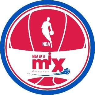 Mix篮球