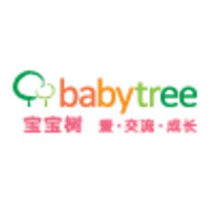 宝宝树育儿网Babytree