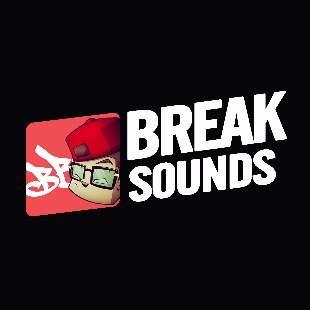 BreakSounds