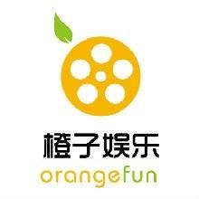 橙子娱乐66