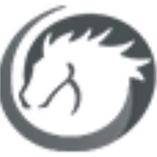 黑马程序员