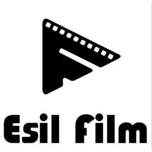 EsilFilm