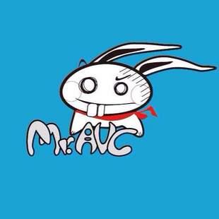 MR_AVC