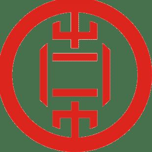 戊庚癸文化传播