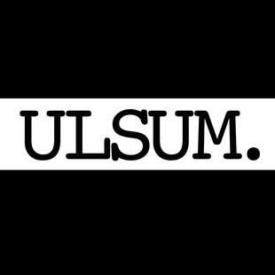 ULSUM