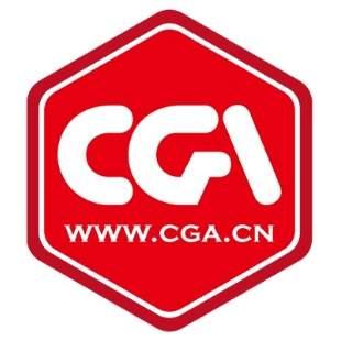 CGATV