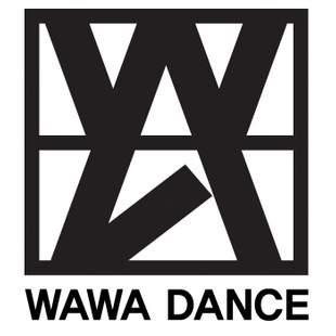 WAWAschool