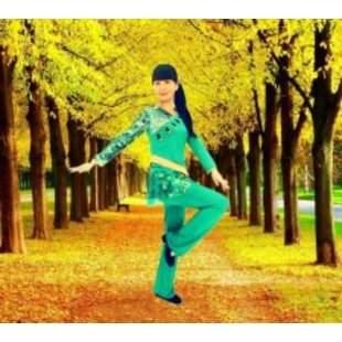 美梅广场舞