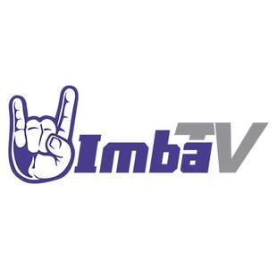 ImbaTV官方