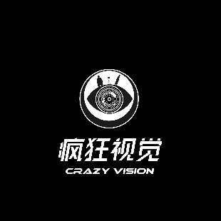 疯狂视觉影视