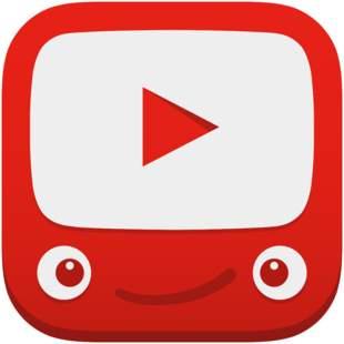 一网打尽YouTube