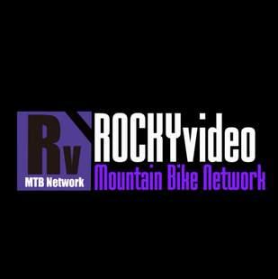 ROCKYvideo环球极限运动资讯频道