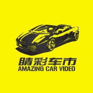 CQTV-睛彩车市