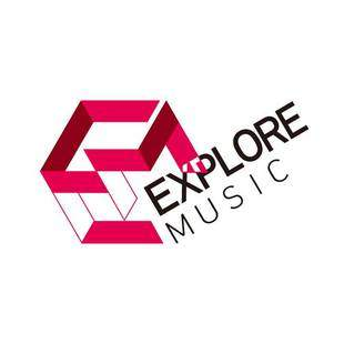 發現音樂ExploreMusic