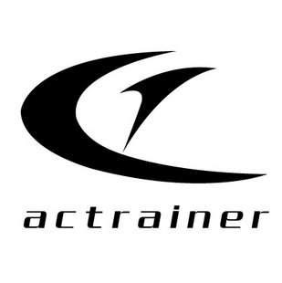 ACTrainer