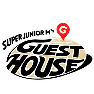 GUEST_HOUSE