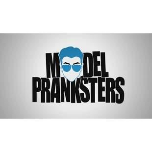 ModelPrankstersTV