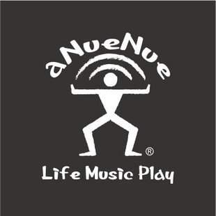 aNueNueMusic