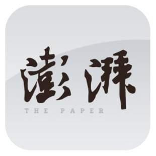 用户_澎湃新闻