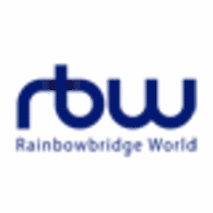 RBW_Official
