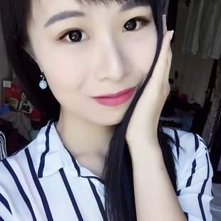 Tia小恬