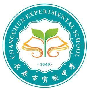 长春市实验中学校园电视台