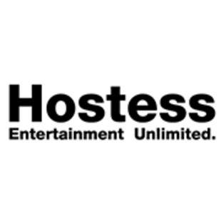 HostessEntertainment