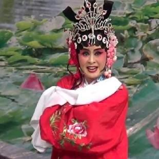 qianmeizheny