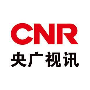 央广视讯传媒