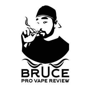 Bruce的蒸汽教室