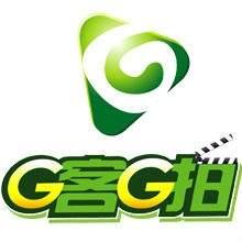 G客G拍中国移动